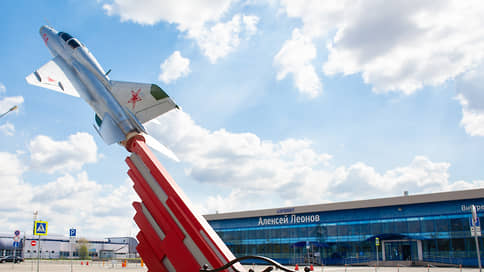 Ставок с неба не хватают // Обновленные региональные аэропорты могут оказаться не по карману авиакомпаниям