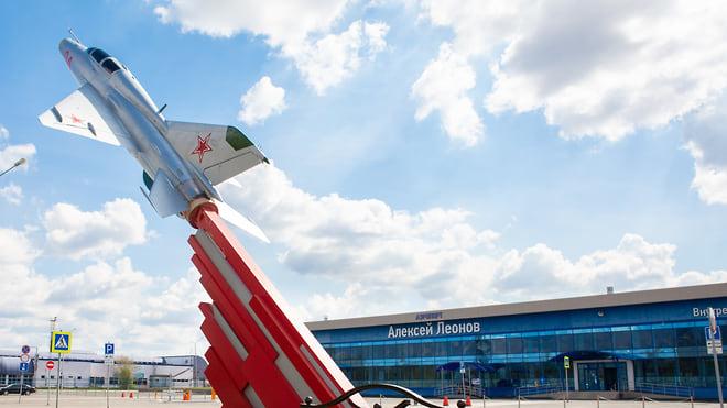 Ставок с неба не хватают  / Обновленные региональные аэропорты могут оказаться не по карману авиакомпаниям