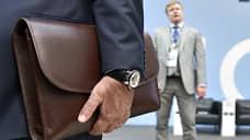 Акционеров равняют на банки  / ЦБ готовит регулирование финансовых групп