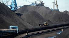 Правительство разделит море  / Ограничения рейдовой перевалки грузов идут в Госдуму