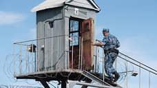 Шины привезли следователя в колонию  / Бывший высокопоставленный сотрудник подмосковного управления СКР получил срок за взятку