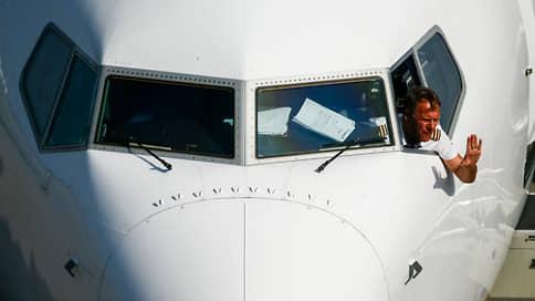 Китайное соглашение  / Спор о субсидиях для Boeing и Airbus завершился перед лицом угрозы с третьей стороны