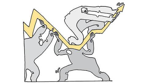 Дизтопливо сделало европейский выбор  / Цены на бирже выросли до исторического максимума