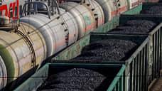 Углю выторговывают цену  / Добывающие компании ведут на биржу