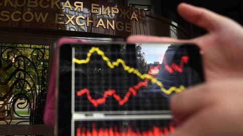 Иноклиенты  / Российские брокерские компании осваивают зарубежных инвесторов