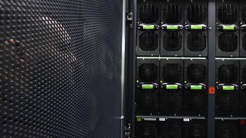 Тень-билдинг  / Предложения доступа к корпоративным сетям наводнили черный рынок