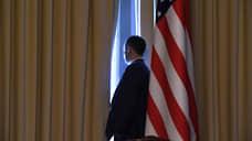 Кибер любит тишину  / Как может выглядеть обновленное сотрудничество России и США в киберпространстве