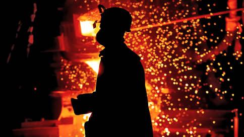 Сталь охладела к росту  / Экспортные цены на российский металл перешли к снижению