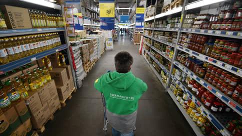 «Сбермаркет» переходит на темную сторону  / Компания может развернуть сеть дарксторов
