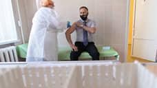 Вакцина-кормилица