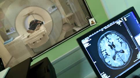 Мозгоправительство // Власти прорабатывают программу вживления чипов в мозг человека