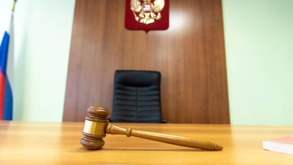 Страховщики ОСАГО сэкономили в судах