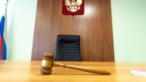 Страховщики ОСАГО сэкономили в судах // Мониторинг страхования