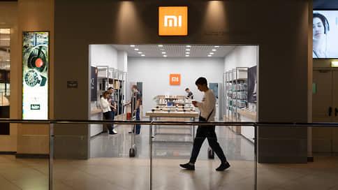 Не числом, а большим числом // Xiaomi впервые продала в России больше телефонов, чем Samsung