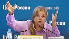 НАТО не допустят до российских выборов