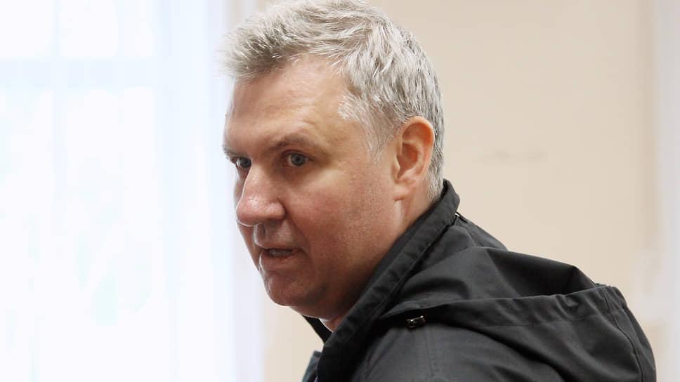 Ян Голубовский