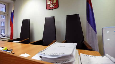 Краснодарский банкир оказался рецидивистом // Бывший совладелец и глава банка Новопокровский осужден за растрату