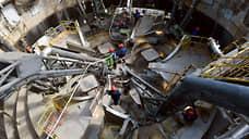 На Восточном посадки опережают пуски  / Арестован подозреваемый в хищениях на недостроенном топливохранилище космодрома