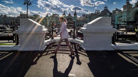 Glorax вселяется в апартаменты  / Девелопер купил участок в Москве у группы ПСН