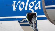 «Волга-Днепр» перегружает долги  / Компания может выйти на рынок облигаций