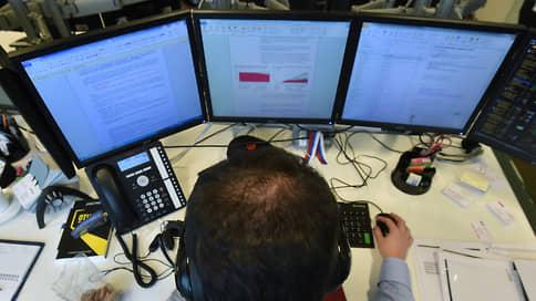 Нота инвеста  / Брокеры предлагают состоятельным клиентам сделки pre-IPO