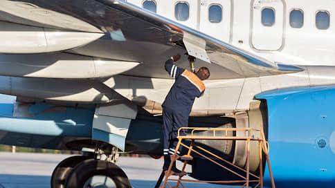 Авиакеросин оправился от пандемии  / Стоимость топлива вернулась к уровню 2019 года