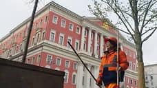 Бухгалтерии Москвы переселяют на облако