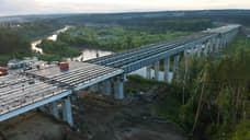 Инфраструктуре очертили правила поддержки
