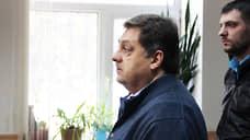 Банкир ушел от «МиГов», но не от суда