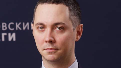 Рельсы и санитайзеры  / Александр Габуев о проблемах перевозок в Китай