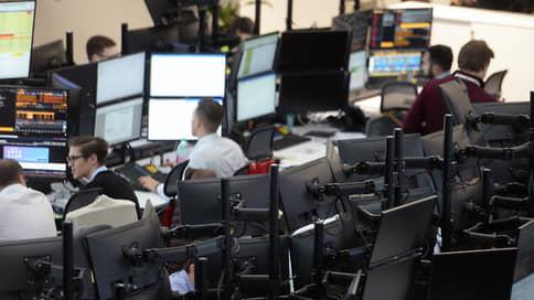 Утром опционы — вечером акции  / Частным инвесторам предложат понятный инструмент