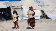 Переговоры на сирийском уровне
