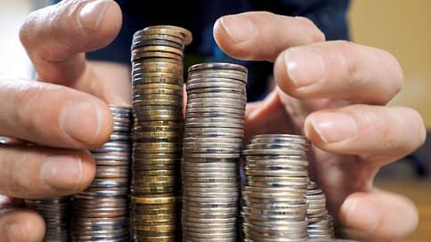 Регионы сменили минус на плюс  / Мониторинг государственных финансов