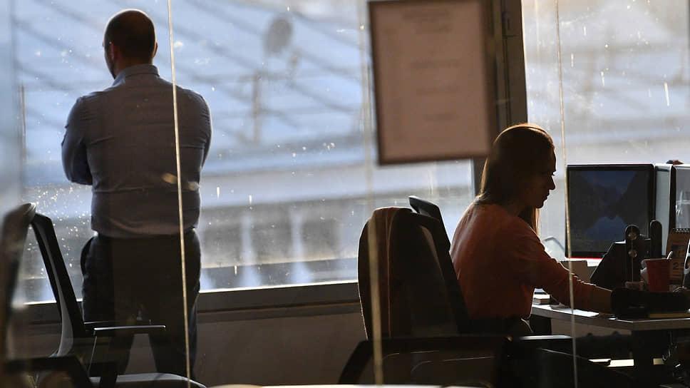 Соискатели осознали нехватку кадров у работодателей и стали придирчивее выбирать место работы