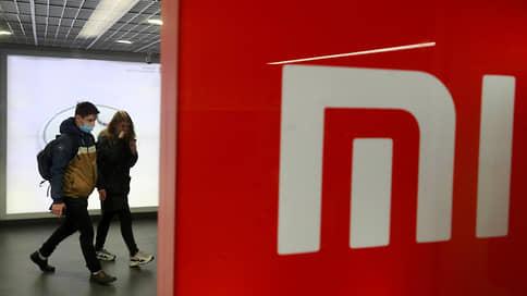Xiaomi озвучит Марусю // Китайский производитель выпустит колонку с сервисами Mail.ru