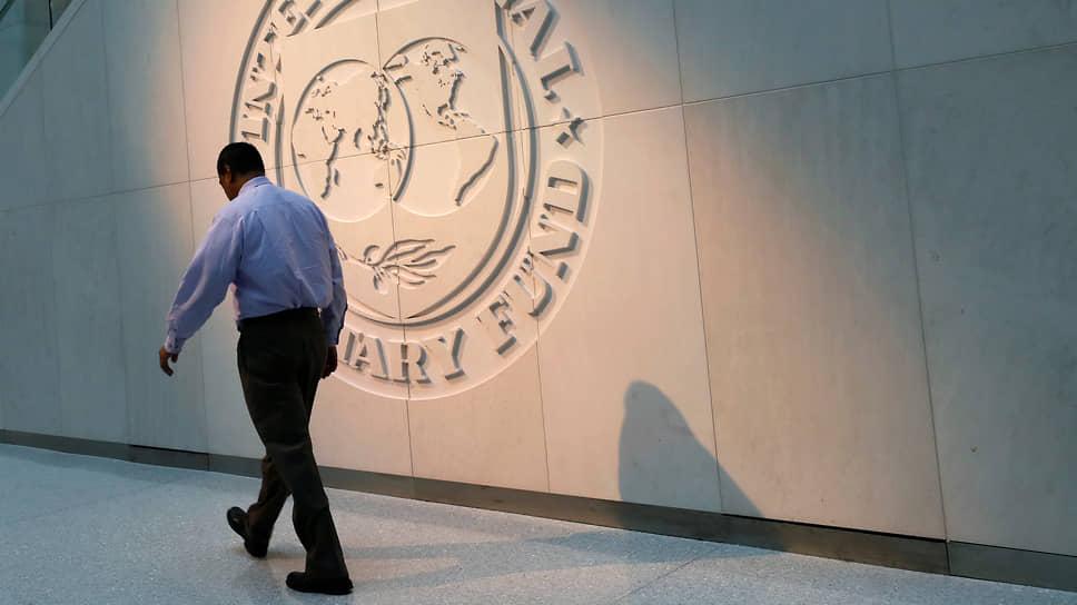 В цифровых валютах увидели трансграничный потенциал