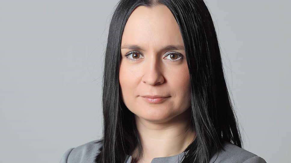 Директор по исследованиям Vygon Consulting Мария Белова о сценариях запуска «Северного потока-2»
