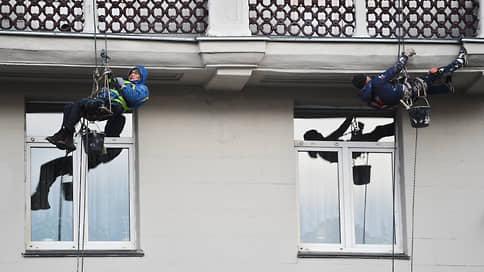 Промышленников обложат датчиками // Безопасный город дотянулся до опасных производств