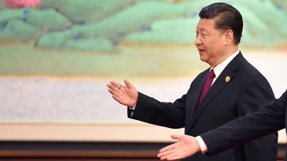 Мировые центробанки думают о юане