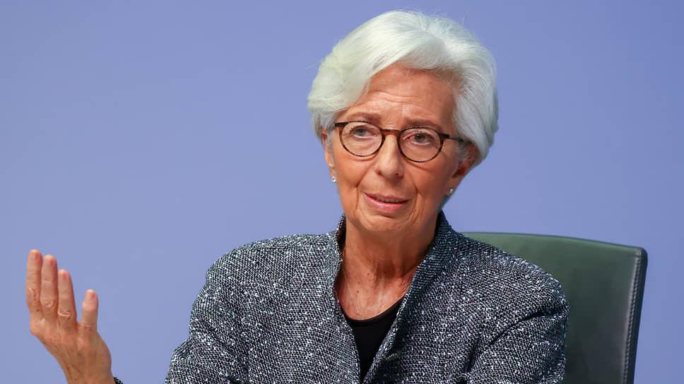 ЕЦБ стал еще мягче