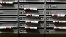 Коллекторам приоткрывают форточку  / Чиновники считают их достойными собирать долги за коммунальные услуги