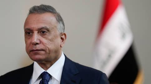 США сматывают удочки с Тигра и Евфрата // Багдад и Вашингтон обсуждают график вывода американских сил из Ирака