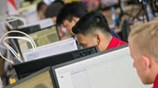 Пути IT и HR разошлись  / Кандидаты и работодатели ищут друг друга на разных сайтах