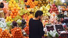 Даниловский рынок выезжает за МКАД  / Владельцы проекта планируют экспансию