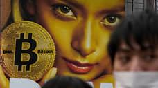 Биткойн вырос на словах  / Заявления Илона Маска и Amazon поддержали курс криптовалют