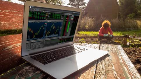 Проверка на торгпригодность  / Неквалифицированные инвесторы сдадут тест без права на ошибку