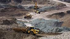 Налог редкоземельной важности  / Минпромторг предлагает корректировку НДПИ для отрасли