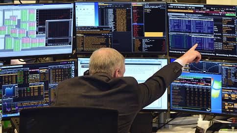 Гражданам не доверят инструменты  / ЦБ ограничивает неквалифицированным инвесторам доступ к бумагам