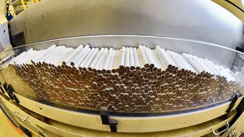 Табак ходит под мухой  / Вредитель грозит отрасли перебоями с сырьем