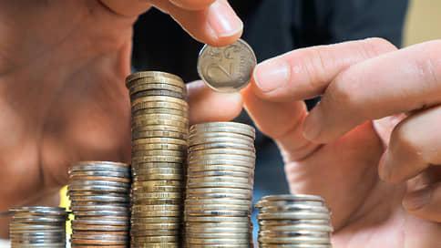 Доходность ОФЗ унизилась до инфляции  / Международные инвесторы прицениваются к российскому госдолгу